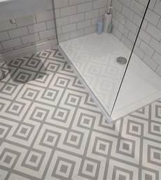 granada grey 2 metre wide sheet vinyl flooring