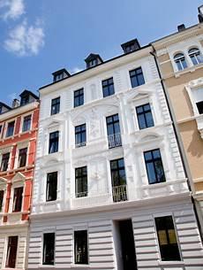 immobilie steuerfrei verkaufen immobilie selbst verkaufen haus verkaufen immobilien