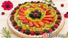 crostata alla frutta di benedetta crostata alla frutta fatto in casa da benedetta shikakutoru info
