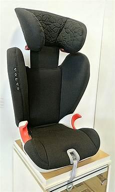 Safety Kindersitz - child safety seat