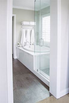 bathroom shower remodel ideas our finished master bathroom remodel andee layne