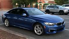 bmw serie 4 2017 2017 bmw 4 series overview cargurus
