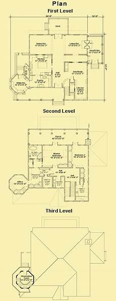 observation tower house plans wow what a cool observation tower southern style house