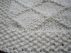 Babydecke Stricken Anleitung - strickanleitung babydecke wunschkind 2 gr 246 223 en f 252 r
