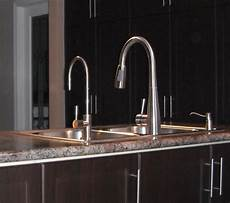 kitchen faucet with built in water filter why is the belkraft 2000 water filter the best in the world