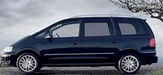 sharan 7 sitzer left drive 130cv diesel vw sharan 7 seater 6 speed