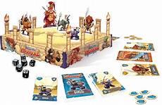 jeux de warrior ludicbox ultimate warrior z jeux de plateau