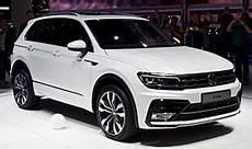 Volkswagen Tiguan Wikip 233 Dia