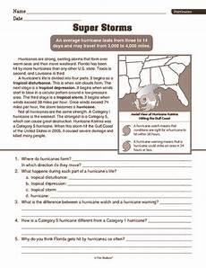 244 best weather lesson plans images pinterest weather lessons lesson planning and lesson