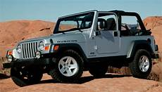 download car manuals pdf free 2006 jeep wrangler transmission control 2006 jeep wrangler owners manual pdf