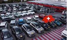 neuwagen swiss package unsere top service leistungen