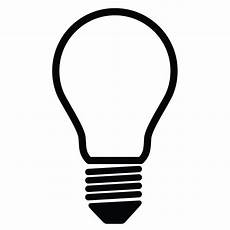 ti vedo table l global lighting