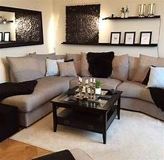 Decorations Living Room by 50 Brilliant Living Room Decor Ideas In 2019 Family