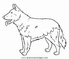 malvorlagen hunde gratis hunde 98 gratis malvorlage in hunde tiere ausmalen