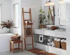 dekoration badezimmer badezimmer ideen deko