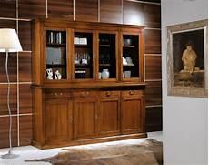 mobili soggiorno arte povera mobili e mobilifici a torino arte povera cristalliera