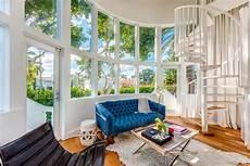 Home Design Und Deko - deco home in miami sells for 3m curbed miami