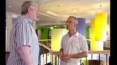 dr becker rhein sieg klinik n 252 mbrecht ein klinikrundgang