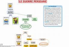 i persiani riassunto mappa guerre persiane scuola primaria chefs4passion