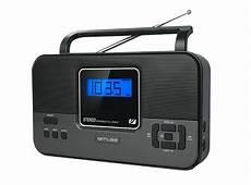 poste radio pas cher radio portable electro d 233 p 244 t
