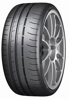 goodyear eagle f1 goodyear eagle f1 supersport r tyre reviews