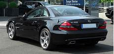 File Mercedes Sl 350 Edition R 230 2