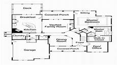 betz house plans inspirational betz house plans 7 view house plans