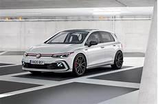 golf one 40 new vw golf gti confirmed for geneva motor show autocar