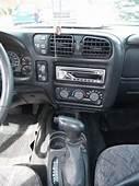 1999 GMC Jimmy  Interior Pictures CarGurus