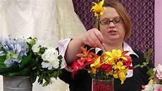 wedding decorations flowers do it yourself wedding