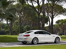 2019 bmw 6 series coupe 2019 bmw 6 series gran coupe lease offers car lease clo