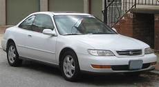 file 1997 acura cl 01 28 2010 jpg wikimedia commons