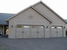 9 X 7 Overhead Garage Doors by 165b 01ra 16 X 7 9 X 7 Courtyard Doors With Wyndbridge