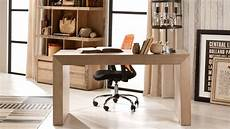 home office furniture packages home furniture home office desks pod desk