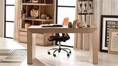 home office furniture packages home furniture home office desks pod desk