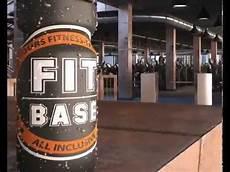 fit base mannheim preview - Fit Base Mannheim