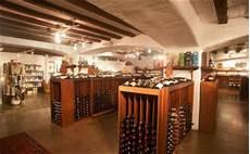 La Boutique Du Net La Boutique Du Vin Hato Sal Pr