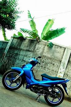 Jupiter Z 2008 Modif by Modifikasi Yamaha Jupiter Z 2008 Modifikasi Motor