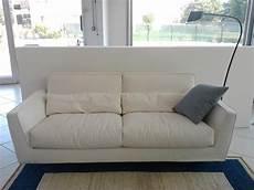 divani bontempi prezzi offerta divano mizar bontempi divani a prezzi scontati