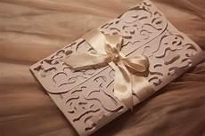 diy weddings handmade wedding invitations create