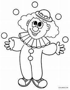 Clown Malvorlagen Ausdrucken Word Ausmalbilder Fasching Zum Ausdrucken Ausmalbilder