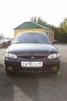 manual cars for sale 1998 hyundai accent parental controls 1998 hyundai accent pics 1 3 gasoline ff manual for sale