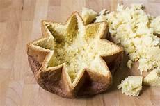 stella di pandoro con mousse al mascarpone fatto in casa da benedetta rossi ricetta stella di pandoro con mousse al mascarpone ricetta con immagini ricette idee alimentari