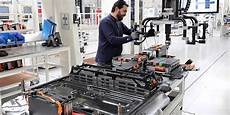 germany ready to pour billions into battery cell