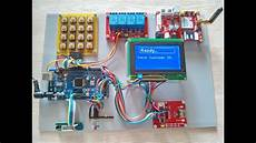 arduino industrial automation youtube