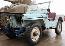 jeep willys early quot slat grill quot for sale