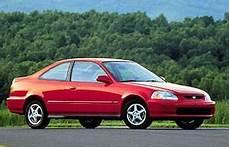 free car manuals to download 1996 honda civic lane departure warning auto service repair manuals honda civic 1996 1998 service manual