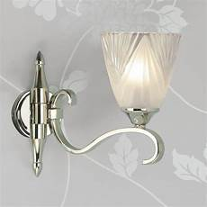 art deco wall lights available from angelo s in north london k