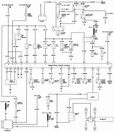 1995 toyota tercel engine diagram wiring diagram for 1984 toyota tercel wiring library