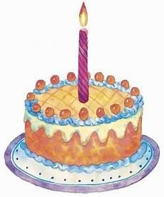 image gateau anniversaire 1 an joyeux anniversaire lecture jeunesse 83